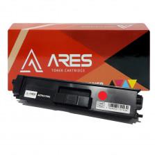 Toner Ares Compatível com BROTHER TN419 8360 8610 8900 9570 - Magenta 9K