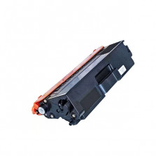 Toner Compatível com BROTHER TN419 8360 L9570 - Preto 9K