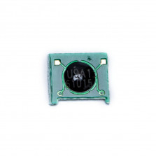 Chip para Toner HP CB436A CE278A CF283A CE505A CE390A CE255A CF280A - Universal