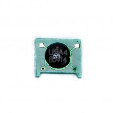 Chip para Toner HP CE285A CF283A CB435A 436A CE278A CE505A CF280A CE390A 255A 364A - Universal