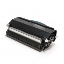 Toner Byqualy Compatível com LEXMARK E260 - 3.5K