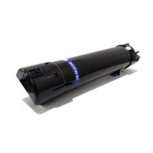 Toner Byqualy Compatível com XEROX 6700 106r01526 - Preto 18K