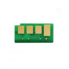 Chip para Toner XEROX 3140 3155 3160 PHASER - 2.5K