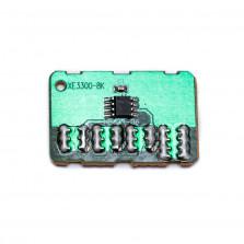 Chip para Toner XEROX 3300 PHASER 3300 3300MFP - 8K