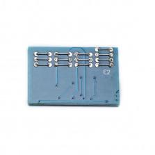 Chip para Toner XEROX 3635 PHASER 3635D 3635DN 3635MFP - 10K
