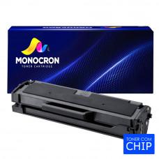 TONER COMPATÍVEL 105A W1105A 1K - COM CHIP MONOCRON