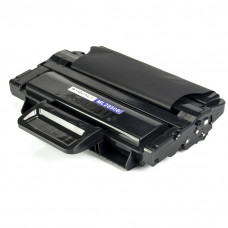 TONER COMPATIVEL COM SAMSUNG ML2850 | ML2851 5K