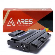 TONER COMPATÍVEL XEROX 3210 / 3220 4.1K 106R01487 ARES