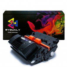 TONER COMPATÍVEL HP 364X CC364X CE390X 24K P4015N P4015TN M620X BYQUALY