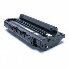TONER SCX4200 ML1710 SCX4100 3K COMPATÍVEL COM SAMSUNG