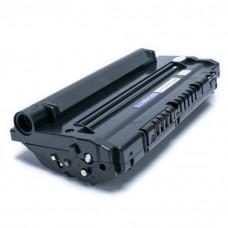 TONER COMPATÍVEL COM SAMSUNG SCX4300 D109 2K BYQUALY