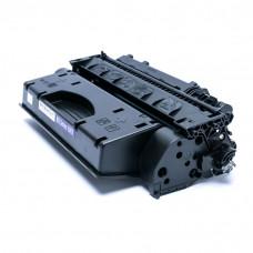TONER COMPATÍVEL COM CE505X CF280X 6.5K M425DW