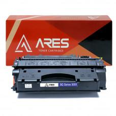 TONER COMPATÍVEL CE505X CF280X 6.5K ARES PARA P2035 P2055 M425DW