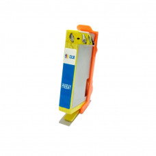 Cartucho de Tinta Compatível HP 904XL Amarelo 12ml