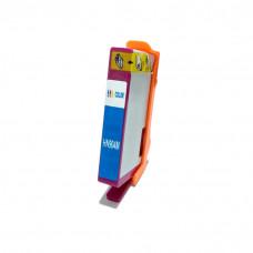 Cartucho de Tinta Compatível HP 904XL Magenta 12ml
