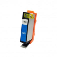 Cartucho de Tinta Compatível HP 904XL Preto 53ml