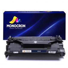TONER COMPATÍVEL CF226X 226X M426 M402N M402D 9K- MONOCRON