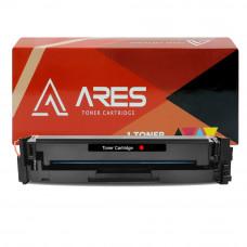 Toner Compatível HP 202a Cf503a 1.3k Magenta M254 - ARES