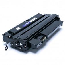 TONER COMPATÍVEL COM SAMSUNG D105 SCX4600 2.5K
