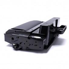 TONER COMPATÍVEL COM SAMSUNG D203L 5K M3320 M3820 M4020 M3370 BYQUALY