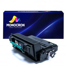 TONER COMPATÍVEL D203U D203 SL-M4020ND M4070 MONOCRON