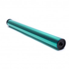 CILINDRO P/ SAMSUNG MLT-D205L  ML3310/SCX5637/ ML3710DN/SCX5637FR