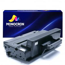 TONER COMPATÍVEL D205E 10K PARA  ML3710 SCX5637 ML3710ND MONOCRON