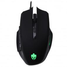 Mouse Gamer LYNX  EG-105 - 7 CORES LED 3200DPI EVOLUT