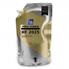 PÓ HF2025 HIGH FUSION PARA CB435 CB436 CE278 CE285 CF283 BAG 1KG