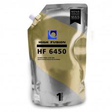 PÓ HF6450 PARA TONER TN450 TN360 TN350 TN410 HIGH FUSION