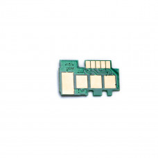 CHIP PARA TONER SAMSUNG MLT-D101 ML2165 NEW BK 1.5K/0.7K