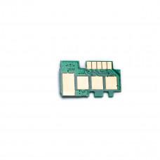 CHIP PARA TONER SAMSUNG MLT-D101 ML2165 NEW BK 1.5K/0.7K