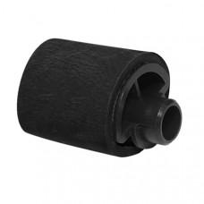 ROLETE DE ENTRADA PICK UP ROLLER SAMSUNG SCX4200 SCX4100 SCX4116 SCX4300 ML1710