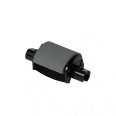 ROLETE DE ENTRADA PICK UP ROLLER SAMSUNG ML3310 ML3710 SCX5637 ML2550 ML2850 (BORRACHA)