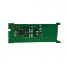 CHIP PARA TONER SAMSUNG SCX4300 MLT-D109/109S BK 2K