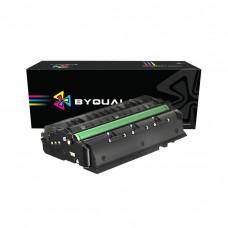 TONER SP310 6.4K COMPATÍVEL COM SP310SFNW SP311DN SP311SFN 6.4K BYQUALY