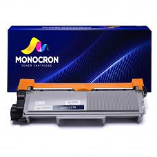 TONER COMPATÍVEL TN2340 TN2370 TN660 TN630 2.6K MONOCRON