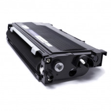 TONER TN350 2.5K COMPATIVEL COM DCP7010 DCP7020 HL2040