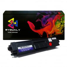 Toner Compatível TN411 TN413 TN416 TN419 1.8K Magenta BYQUALY