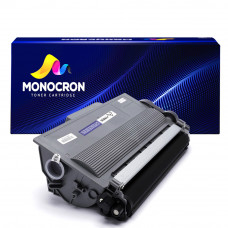 TONER COMPATÍVEL TN750 TN3382 8K MFC-8510DN - MONOCRON