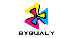 Byqualy