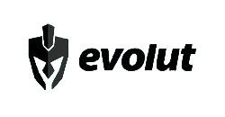 Evolut